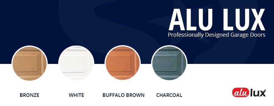 Standard-Garage-Door-Colours