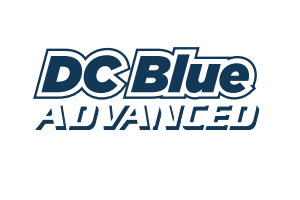 ET DC Blue Advanced