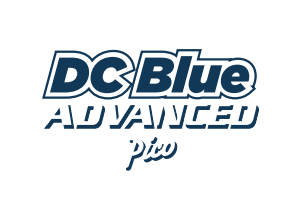 ET DC Advanced Blue Pico