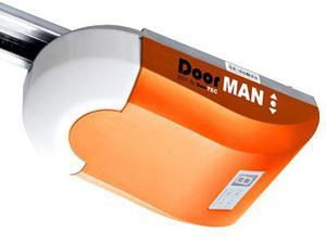 Doorman-800Nm-Motor