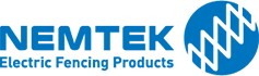 Nemtek - Logo