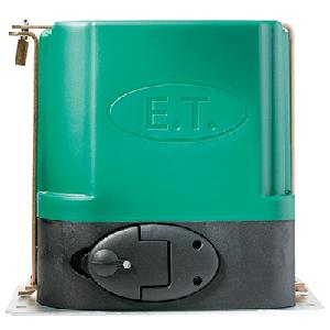 ET-500-12V-Gate-Motor