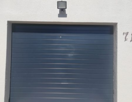 Charcoal-Aluminium-Single-Door
